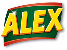 alex-logo-2