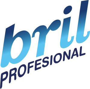 BRIL_PROFESIONAL_logo